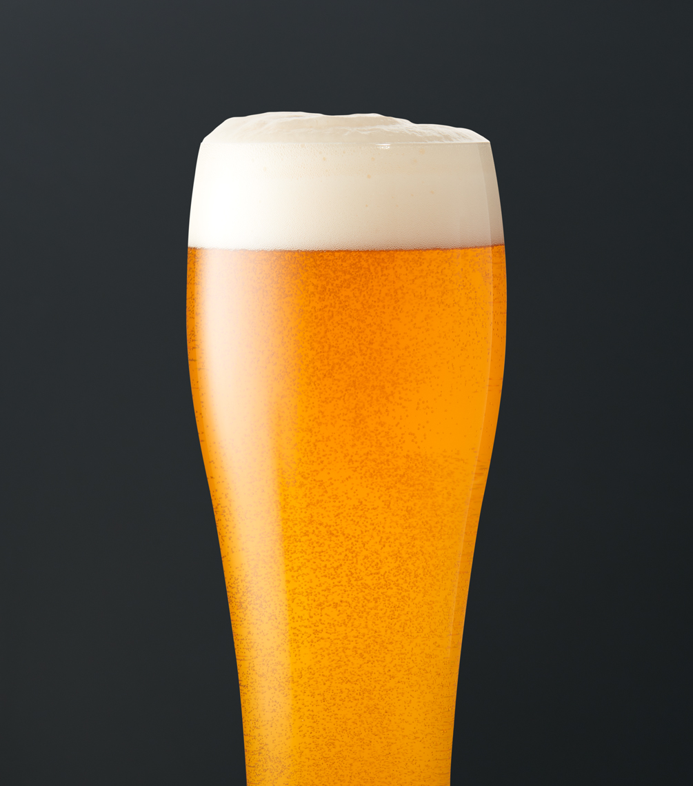 C-000512-01-009_Coupon_Beer_FoamHead_2676